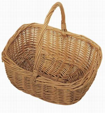 Gift Basket A