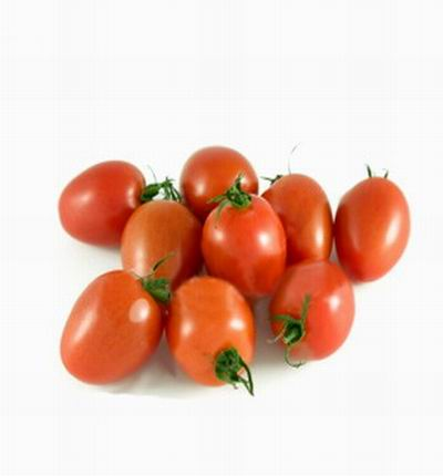 Mini Tomatoes 9 pcs